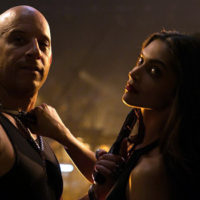 The Teaser Trailer For 'xXx: Return of Xander Cage' Looks Pretty Dope