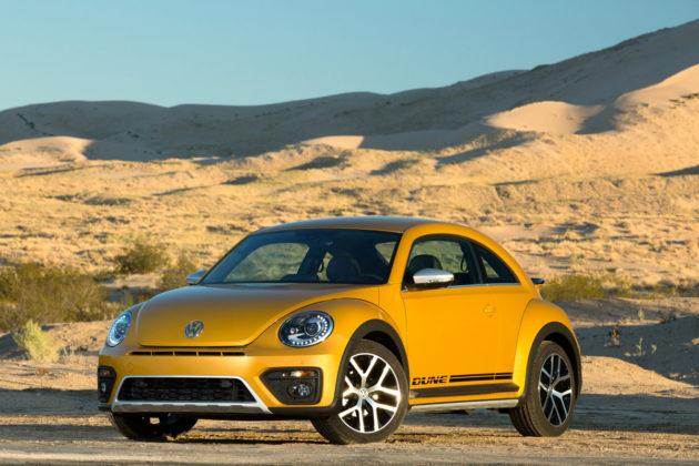 2016-VW-Beetle-Dune-1