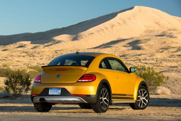 2016-VW-Beetle-Dune-2