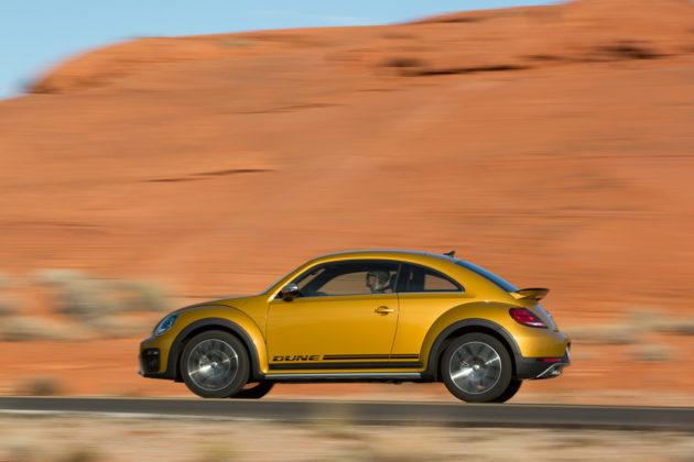 2016-VW-Beetle-Dune-3