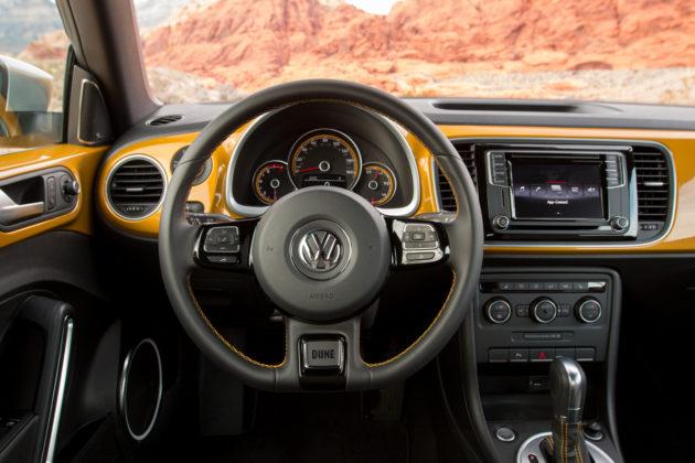 2016-VW-Beetle-Dune-4