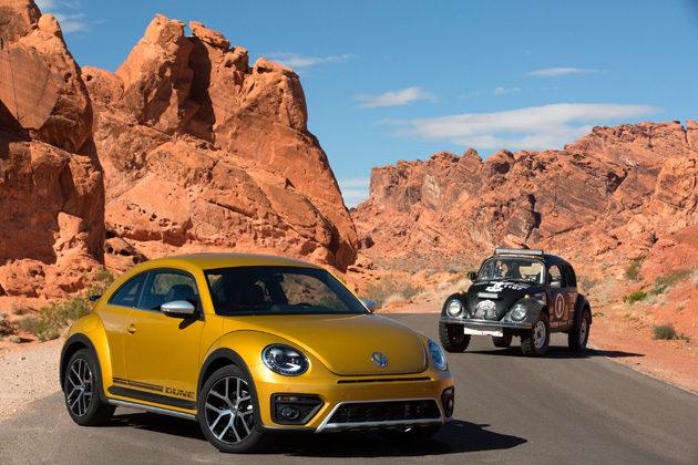 2016-VW-Beetle-Dune-5