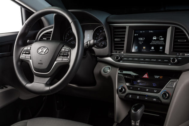 2017-Hyundai-Elantra-Eco-5