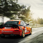 BMW 2002 Hommage Turbomeister Concept