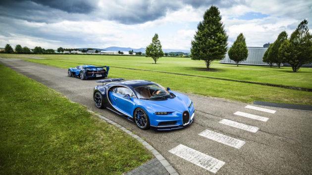 Bugatti-Chiron-VisionGT-1
