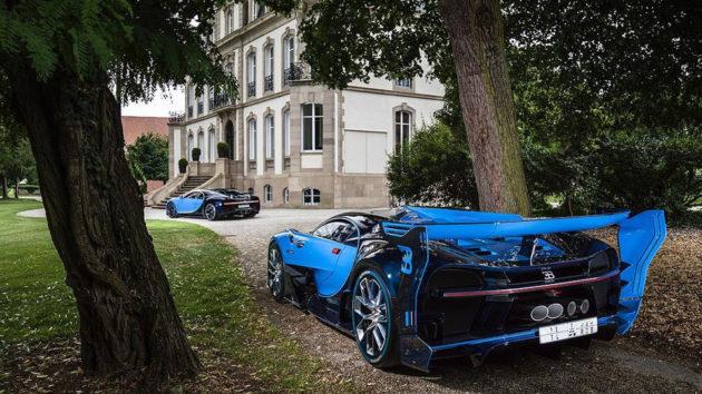 Bugatti-Chiron-VisionGT-5