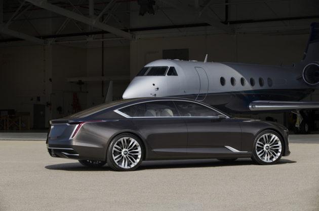 Cadillac-Escala-Concept-3