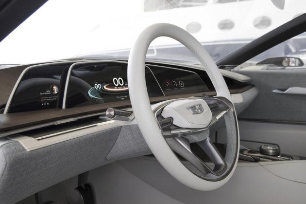 Cadillac-Escala-Concept-6