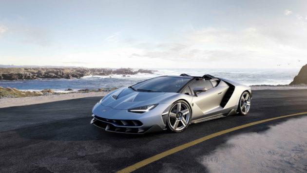Lamborghini-Centenario-Roadster-1