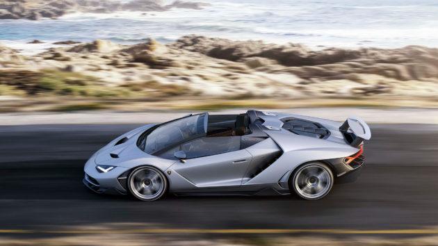 Lamborghini-Centenario-Roadster-2