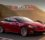 The Tesla Model S P100D Accelerates From 0-60 In 2.5 Seconds In Ludicrous Mode!
