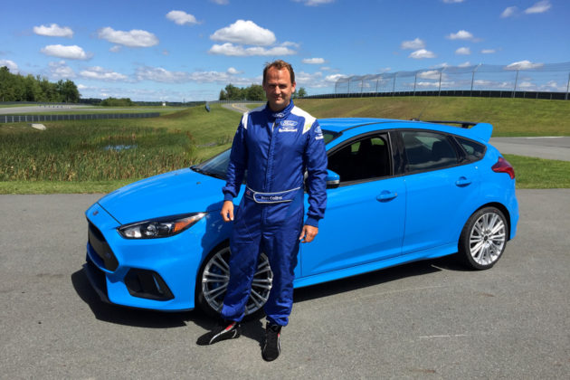 2016-ford-focus-rs-5