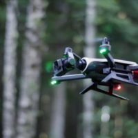 Introducing The GoPro Karma Foldable Drone