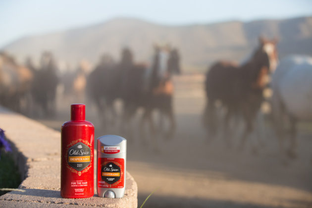 old-spice-dude-ranch-1
