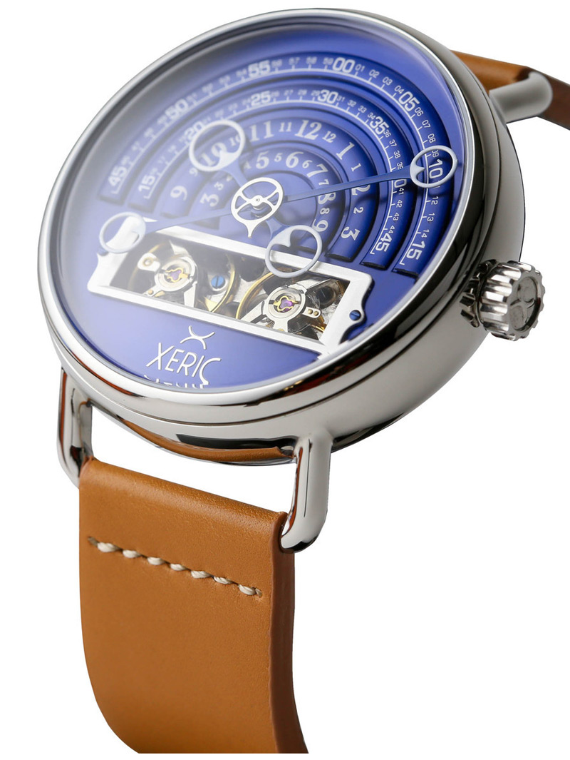 patek watches good only a watch philippe unique auction magazine p cause for