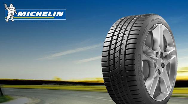 review michelin pilot sport a s 3 tires. Black Bedroom Furniture Sets. Home Design Ideas