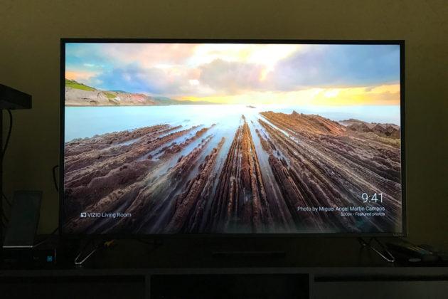 vizio-m50-d1-smartcast