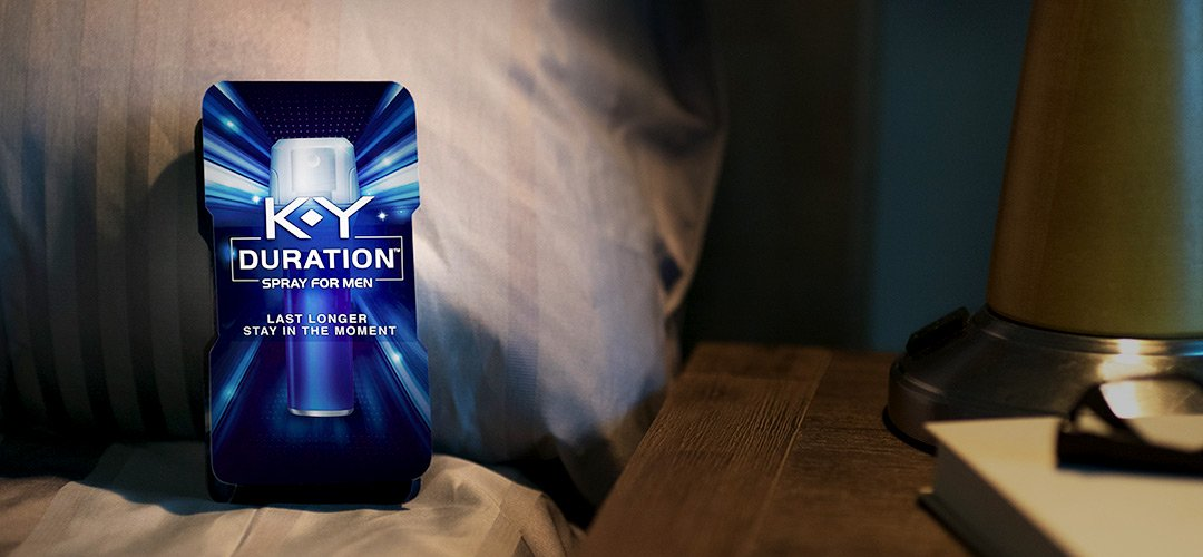k-y_duration_spray