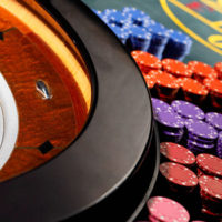 Competitive Gambling – Where To Start?