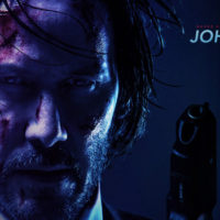 You've Got To Check Out The Explosive New Trailer For 'John Wick 2'
