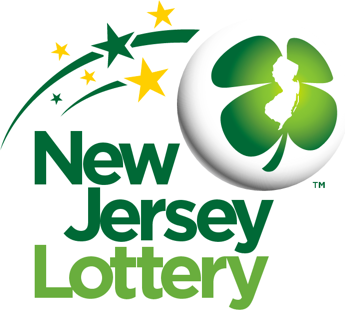 nj-lottery-logo