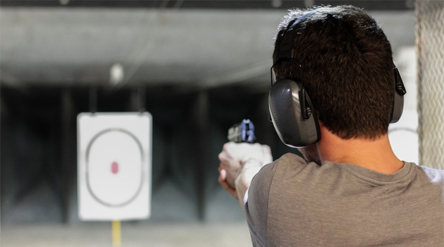Four Gun Safety Rules You Probably Didn't Know