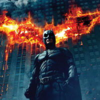 Will There Be Another Batman Movie?
