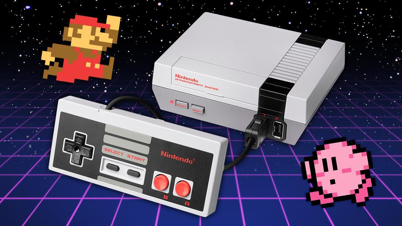 Haven 39 t gotten a nes classic edition yet time is running out - How much is a super nintendo console worth ...