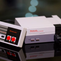Haven't Gotten A NES Classic Edition Yet? Time Is Running Out!