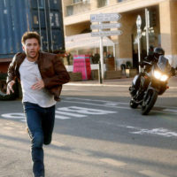 Check Out The First Trailer For 'Overdrive'