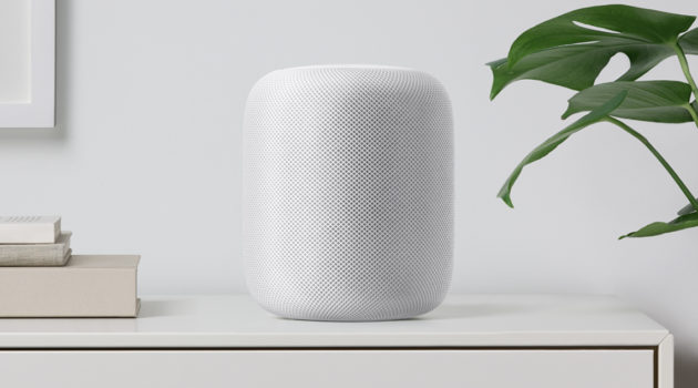 Can The Apple HomePod Compete With The Amazon Echo and Google Home?