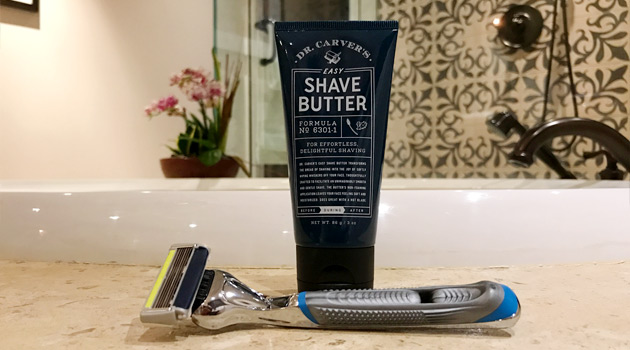 Dollar Shave Club Proves That Looking Good Doesn't Have To Cost A Fortune