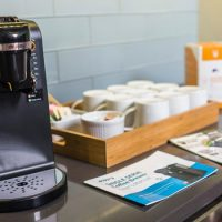 Get Ready To Experience Coffee Nirvana With DripJoy