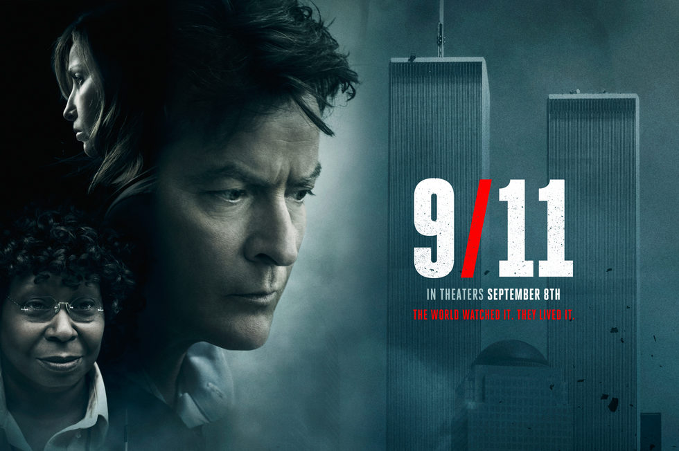 9/11 Movie Review