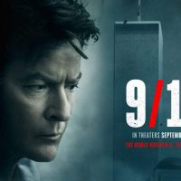 Movie Review: 9/11
