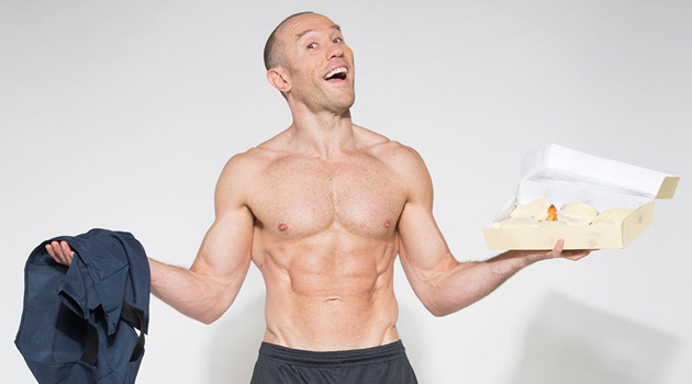 Freeze The Fat Off Your Body With The Cool Fat Burner
