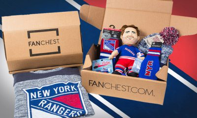 FANCHEST review