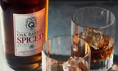 Don Q Spiced Rum