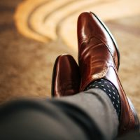 How To Choose The Best Formal Shoes