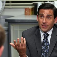 Seriously, A Reboot Of 'The Office' Sounds Like A Terrible Idea