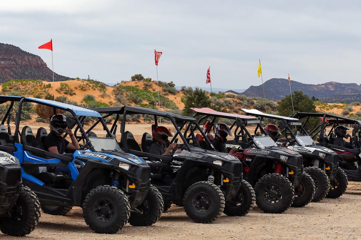 2018 GMC Sierra Denali