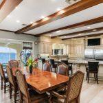Shaq Is Selling His Florida Mansion