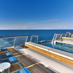 Viking Ultimate World Cruise