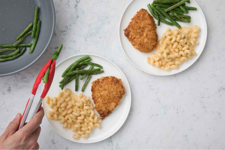 Chick-Fil-A Mealtime Kit - Dijon Chicken