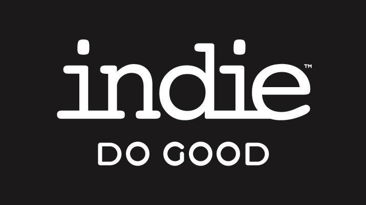 IndieDoGood