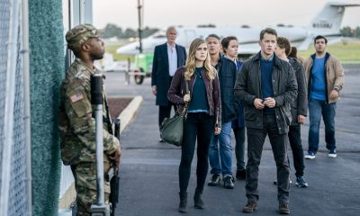 Is NBC's Manifest Being Renewed For A Second Season?