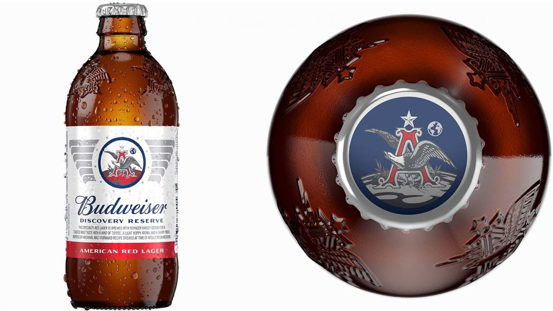 Budweiser Discovery Reserve_1