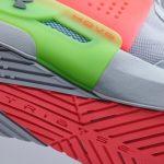 UA HOVR Apex Training Shoe