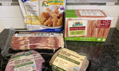 Perdue Farms - Family Bundle Medium