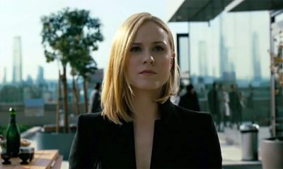 Westworld Season 3 -Dolores